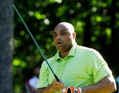 170607-barkley-golf