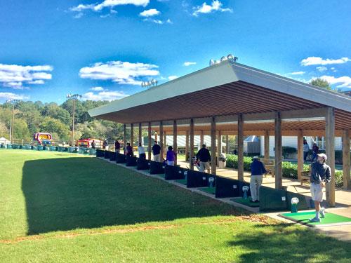Bogeys-Sports-Park-open-day-102216