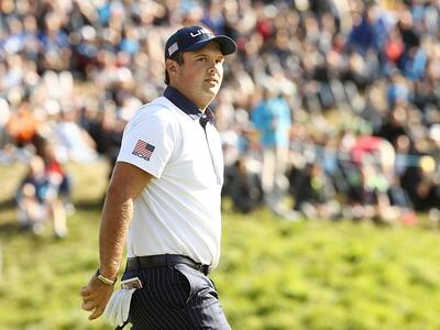 Patrick-Reed-Ryder-Cup