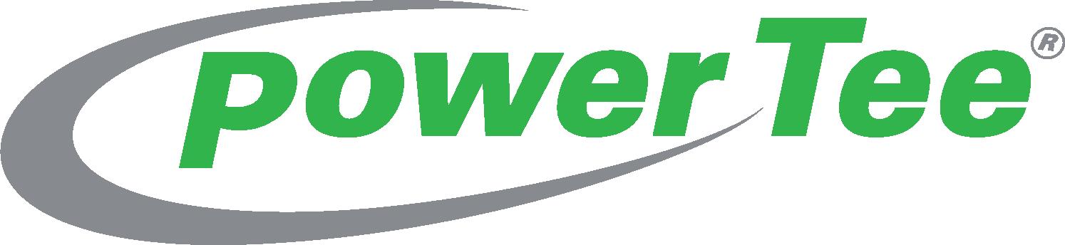 PowerTEE_logo_CMYK_noTag-1