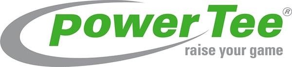 PowerTEE_logo_RGB_web800