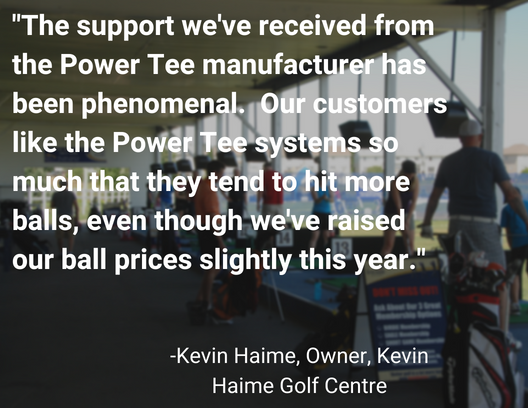 _We've tried other automated tee systems, but we chose Power Tee systems because of their track record in Europe and their references in the U.S. Our customers like the automated tee systems so much that.png