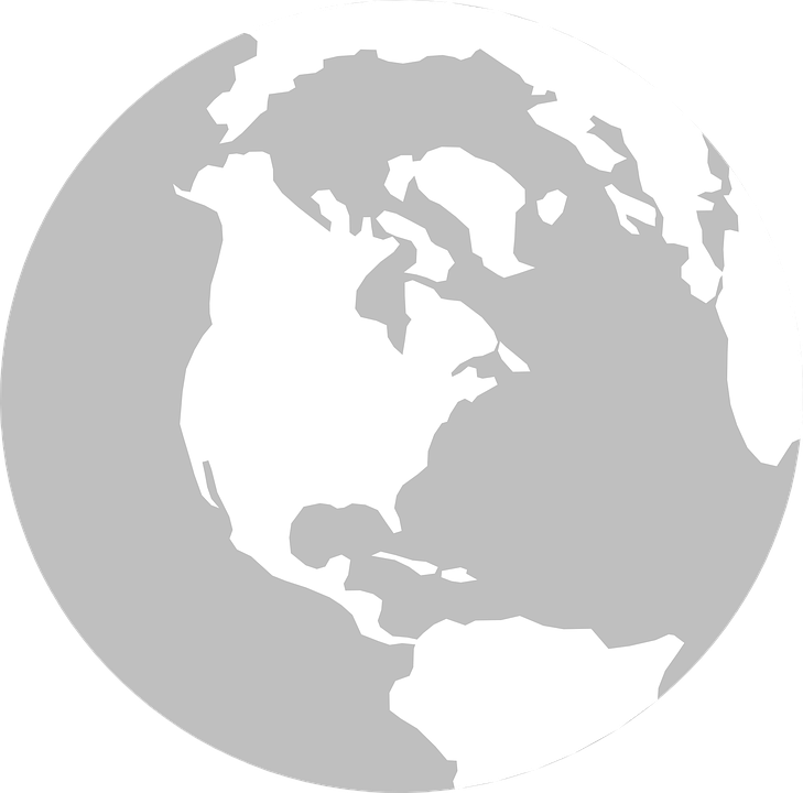 earth-304437_960_720.png