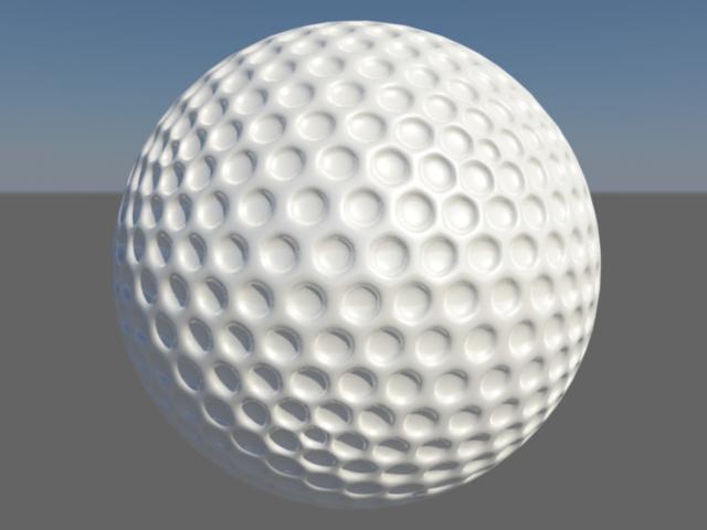 golf-ball-3ds-golf-ball-blend-golf-ball-fbx-golf-ball-obj-golf-ball--0.png