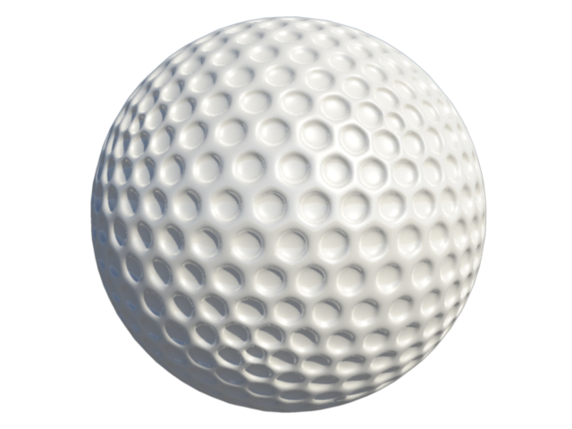 golf-ball-3ds-golf-ball-blend-golf-ball-fbx-golf-ball-obj-golf-ball--0.png