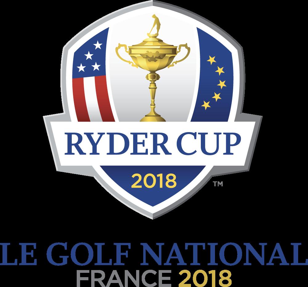 golf-national-ryder-cup-blason-2018