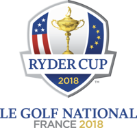golf-national-ryder-cup-blason-2018
