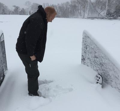 snow install 2