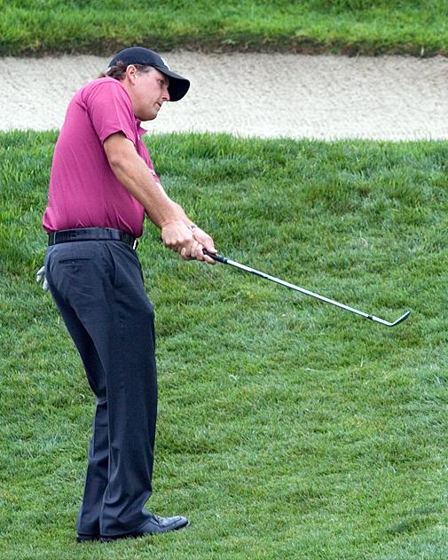Phil_Mickelson_@_2008_US_Open,_Torrey_Pines,_San_Diego,_CA
