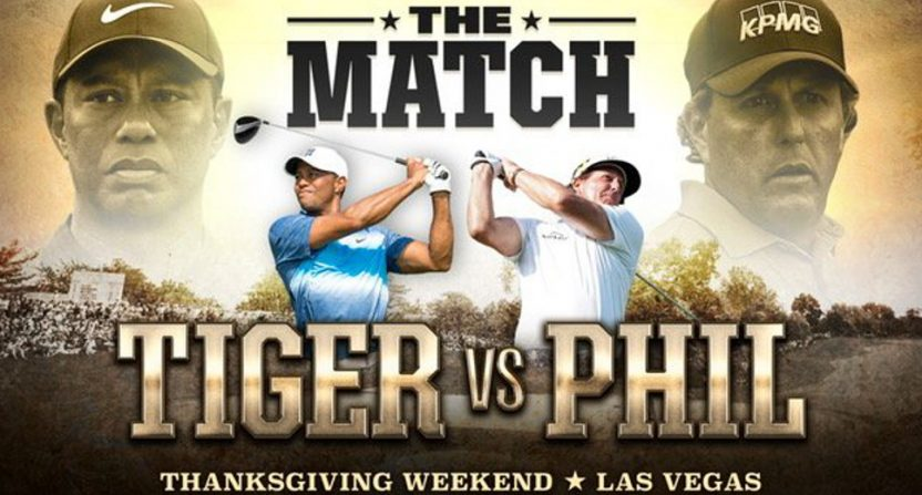 The-Match-Tiger-vs-Phil-832x447
